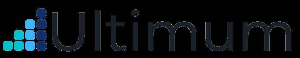 Ultimum Logo abgerundet - transparent